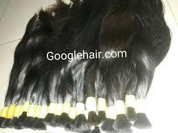 16 inch hair extensions 16 inch 40cm hair extensions original human hair hair