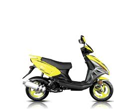 haynes chinese scooter service repair manual pdf download