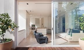 shareen joel design interior design interior architecture