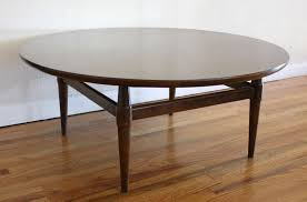 Coffee Table Rounded Edges View Photos Of Coffee Table Rounded Corners Showing 4 Of 20 Photos