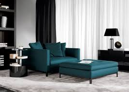 awesome and beautiful teal living room chair incredible decoration
