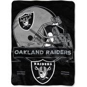oakland raiders fan shop