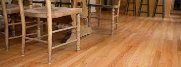 reno hardwood floors reno truckee and south lake tahoe