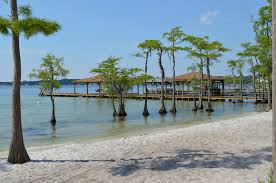 white lake holiday resort a place for family waterfront