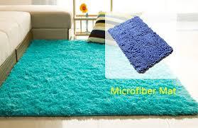 Luxury Microfiber Chenille Bath Rug Luxury Round Mat Microfiber Chenille Bath Pvc Floor Mat Buy Mat