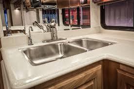 Kitchen Remodeling Orange County Ca Alpine Coach Rv Repair U0026 Interior Remodeling Shop