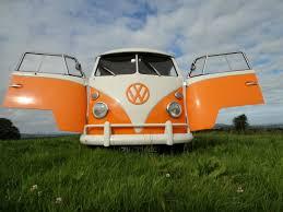 volkswagen van hippie for sale krazy kombis