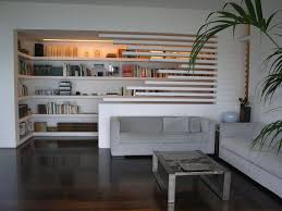 furniture shabby chic bookcase wonderful 36 bookcase custom made