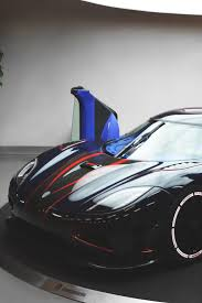 koenigsegg agera r key diamond 549 best dream cars and trucks images on pinterest dream cars