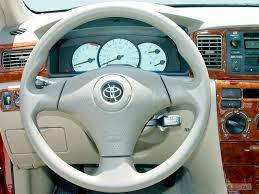 toyota corolla wheel steering wheel toyota nation forum toyota car and truck