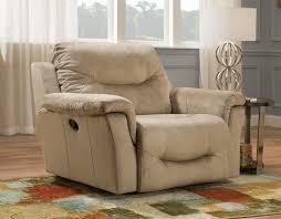 rent to own recliners aaron u0027s