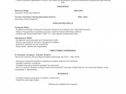 download skills based resume template haadyaooverbayresort com