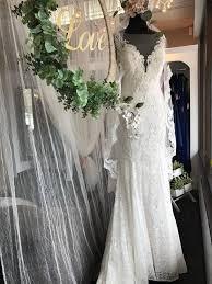 i do i do wedding gowns home facebook