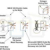 pool light junction box wiring diagram yondo tech