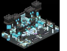 habbo design show us your talent
