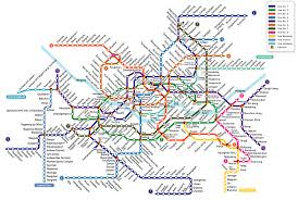 Prague Subway Map by Korea North Subway Map Map Travel Holiday Vacations