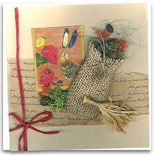 handmade greeting cards buy greeting cards product on alibaba