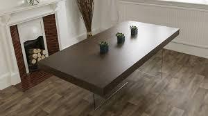 Maple Rugs Modern Furniture Modern Wood Furniture Plans Expansive Ceramic