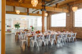 Interior Design Companies In Chicago by Chicago Event Designers The Best Event Decor Companies In Chicago