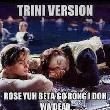 Trini Memes - funny trini memes memes pics 2018