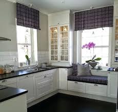 rideaux cuisine design rideau de cuisine design 55 rideaux de cuisine et stores pour a