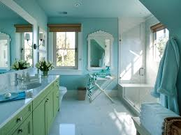 bathroom tile ideas home decor gallery