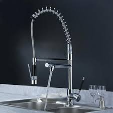 Delta Kitchen Faucets Home Depot Delta Kitchen Faucet Spring And Seat Replacement Home Depot Spout
