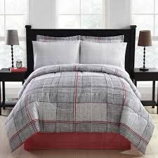 black friday bedspread sales bed sets bed comforter sets shopko