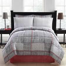 black friday down comforter bed sets bed comforter sets shopko