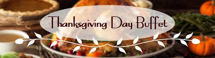 thanksgiving thanksgiving website header nfl football on