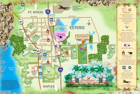 The Florida Mall Map by Contact Us The Preserve At Corkscrew