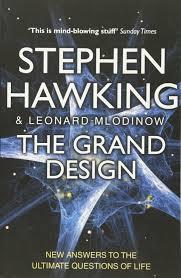 the grand design amazon co uk leonard mlodinow stephen hawking