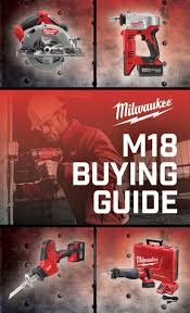 punch home design power tools best 25 milwaukee power tools ideas on pinterest milwaukee