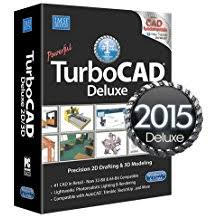 amazon com cad design u0026 illustration software