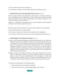 sle resume for business analysts duties of executor of trust business law book mba 2 sem bec doms