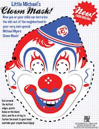 Michael Myers Mask Michael Myers Mask By Brieana On Deviantart