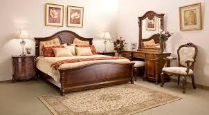 Furniture Bed Elegant Traditional Bedroom Furniture Video And Photos