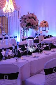 inexpensive wedding venues in pa wedding venue new cheap wedding venues pa ideas wedding planning