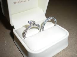 jareds wedding rings wedding rings best jareds wedding rings your wedding tips