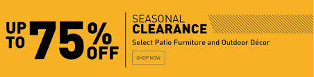 Shop Outdoor Furniture by Shop Patio Furniture At Lowes Com