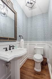 bathroom remodeling richmond va kitchen remodeling richmond va