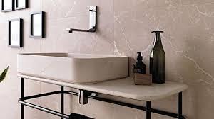Porcelanosa Bathroom Sinks Wash Basins Modern Bathroom Basins Designed For You Porcelanosa