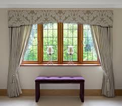Wood Valance Window Treatments Bathroom Window Treatment Ideas Diy Wood Window Cornice Wood