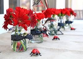 the 25 best ladybug centerpieces ideas on pinterest ladybug