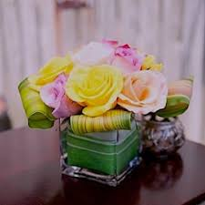 nature u0027s gallery florist inc love and romance flower delivery