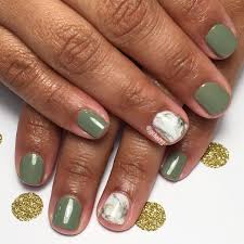 nailstyle nailstyletweets twitter