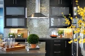 modern kitchen decorating ideas modern kitchen ideas jamiltmcginnis co
