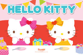 Hello Kitty Halloween Games by Hello Kitty Jigsaw Puzzles Android Apps On Google Play