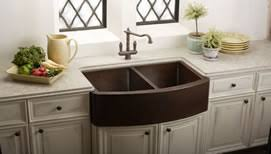 high end kitchen sinks good high end kitchen sinks sink 19058 home design inspiration