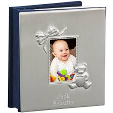 personlized gifts engraved gifts personalized gifts creative gifts